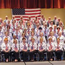 Robson Ranch Community Choir