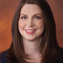 Erin Clarke, M.D.