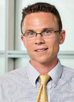 Dr. John Badylak