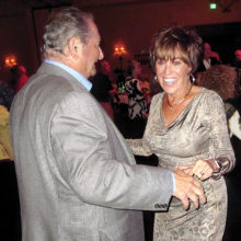 Dee and Jim Sico