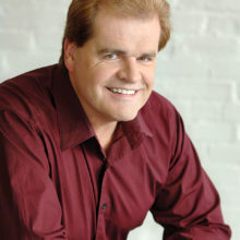 Randy Riggle