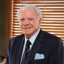 Ed Robson