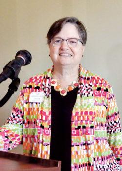 Dr. Emily Richardson