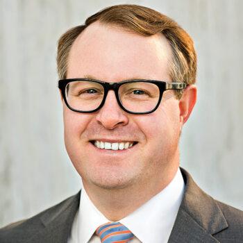 Jesse Davis, Denton City Councilman